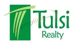 Images for Logo of Tulsi Realty