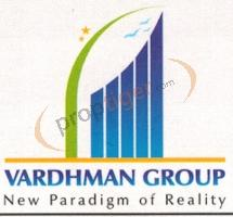 Images for Logo of Vardhman