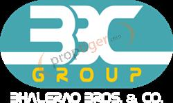 Images for Logo of Bhalerao Brothers and Company
