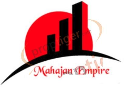 Images for Logo of Mahajan