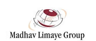 Madhav Limaye Group