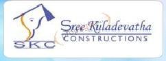 Sree Kuladevatha Constructions