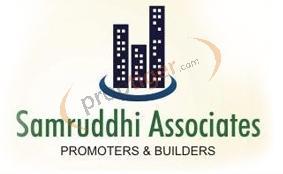 Samruddhi Associate