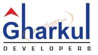 Images for Logo of Gharkul