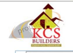 KCS Builders