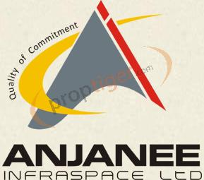 Images for Logo of Anjanee