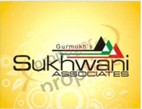 Sukhwani Associates