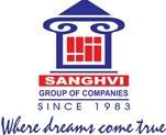 Images for Logo of Sanghvi Group
