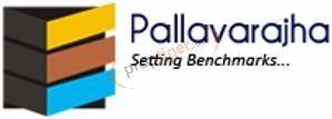 Pallavarajha Properties
