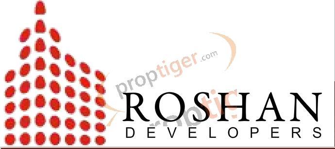 Images for Logo of Roshan