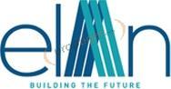 Images for Logo of Elan