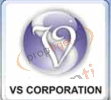 Images for Logo of VS