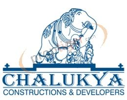 Images for Logo of Chalukya