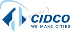 Images for Logo of Cidco
