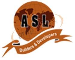 Images for Logo of Adonai