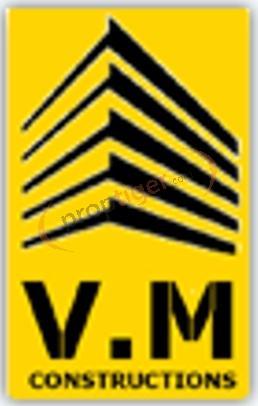 VM Constructions