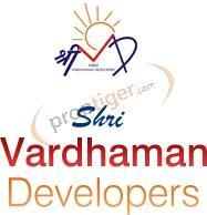Shri Vardhaman Developers