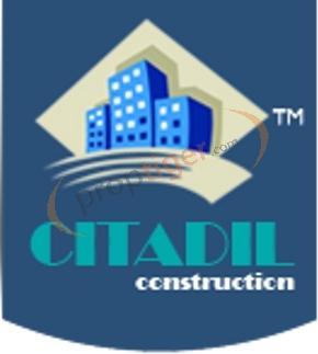Citadil Construction