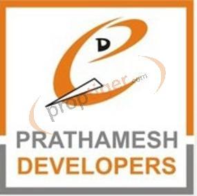 Prathamesh Developers