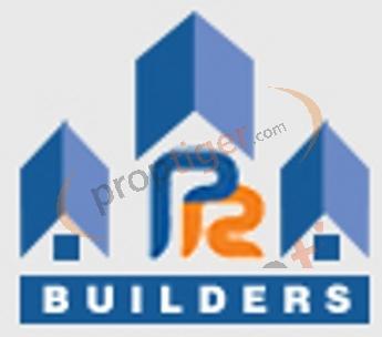 Images for Logo of PR
