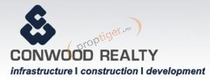 Images for Logo of Conwood Realty