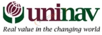Images for Logo of Uninav