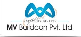 Images for Logo of MV