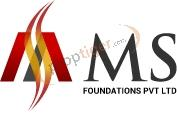 MS Foundations