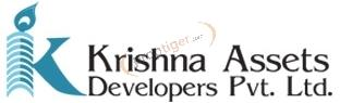 Krishna Assets Developers