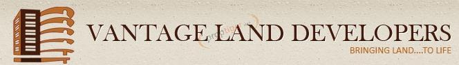 Images for Logo of Vantage Land Developers