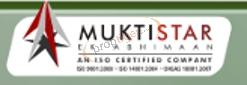 Images for Logo of Muktistar