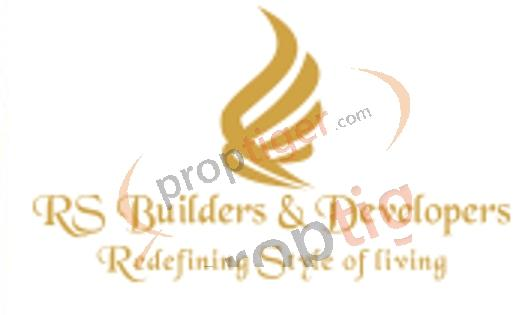 RS Builders and Developers