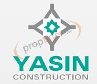 Images for Logo of Yasin
