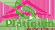 Images for Logo of Platinum