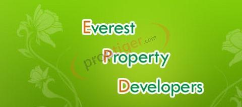 Images for Logo of Everest
