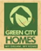 Images for Logo of Green