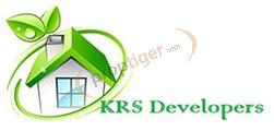 Images for Logo of KRS