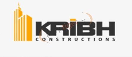Kribh Constructions