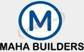 Images for Logo of Maha