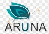 Images for Logo of Aruna