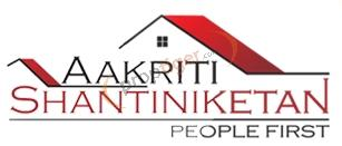 Images for Logo of Aakriti