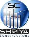 Images for Logo of Shriya