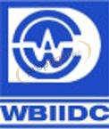 Images for Logo of WBIIDC