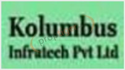 Images for Logo of Kolumbus