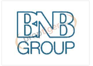 BNB Group