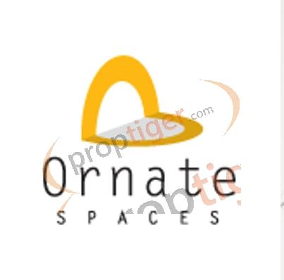 Images for Logo of Ornate Spaces