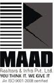 Images for Logo of MAAD