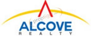 Images for Logo of Alcove