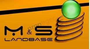 M  S Landbase pvt ltd