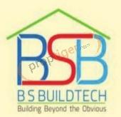 BS Buildtech